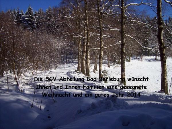 100_2713 SGV Weihnacht 2013