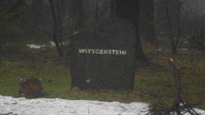 Ein schön gefertigter Grenzstein erfreut das Wittgensteiner Herz